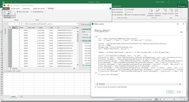 Excel_ES_Page_requete