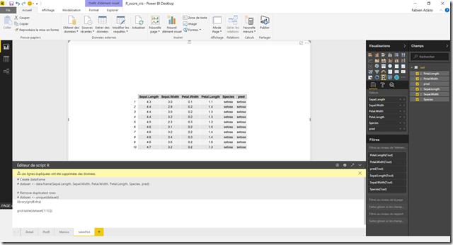 PowerBI_Table_Plot_thumb2