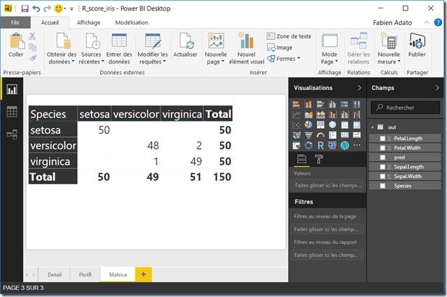 R_PowerBI_Visual