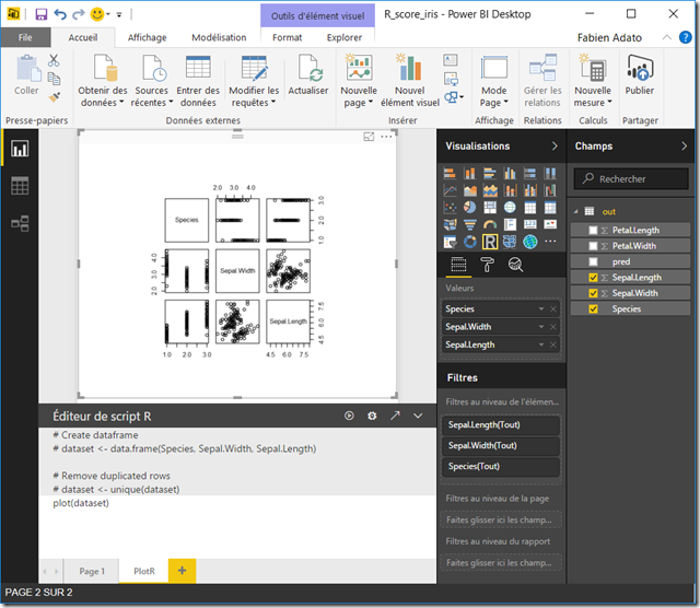 R_visual_PowerBI